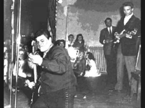 ritchie valens youtube