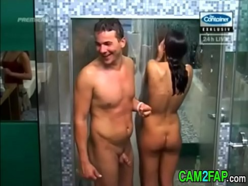 big brother naked clips