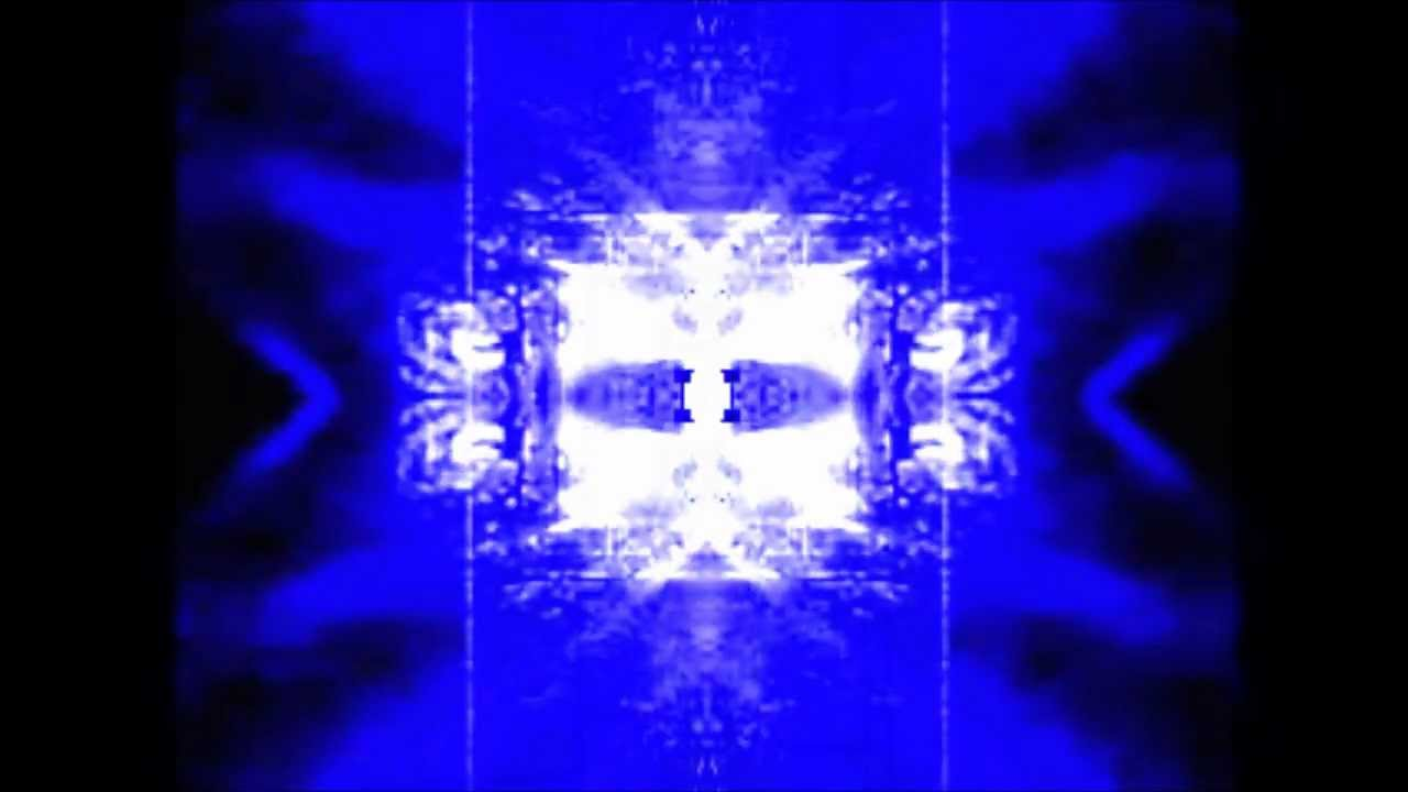 4th dimensional transition