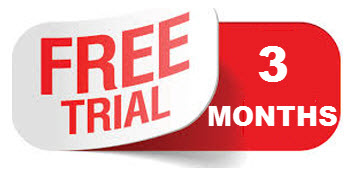 free trial month