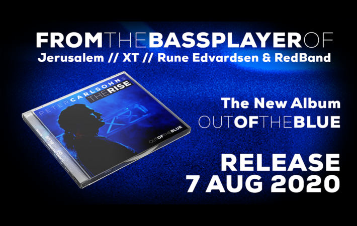 august cd releases