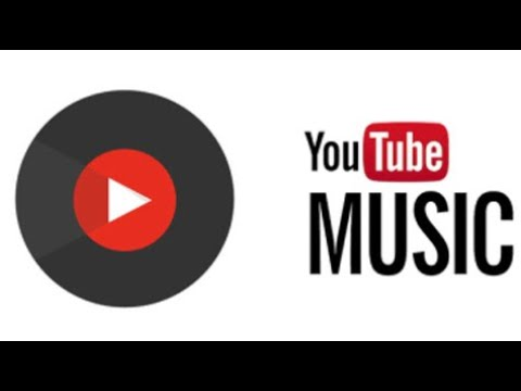 how to use youtube free music